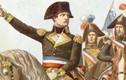 Nỗi sợ hãi kỳ lạ của hai nhà lãnh đạo nổi tiếng lịch sử