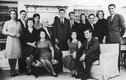 """Bí ẩn """"lời nguyền"""" nghiệt ngã đeo bám gia tộc Kennedy danh tiếng"""