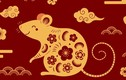 Tháng 11 âm: 3 con giáp hung tinh đeo bám, tiểu nhân chọc ngoáy