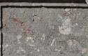 Dân La Mã tặng bạc thể hiện lòng trung thành với hoàng đế?