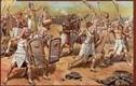 """Hé lộ """"bảo bối"""" nguy hiểm nhất của quân đội Ai Cập cổ đại"""