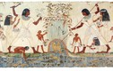 Bất ngờ với các thú vui giải trí của người Ai Cập cổ đại