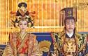 Hoàng hậu Trung Quốc thời phong kiến quyền uy độ nào?