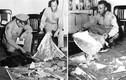 Tiết lộ mới gây chấn động vụ UFO rơi ở Roswell năm 1947