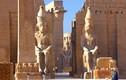 Bí mật ít biết ở những thành phố cổ nổi tiếng Ai Cập
