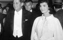 Bí mật bất ngờ về vợ của Tổng thống John F. Kennedy