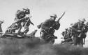 Hé lộ trận chiến đẫm máu giữa Anh - Pháp - Đức trong Thế chiến 1