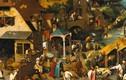 Loạt hiểu lầm về thời Trung cổ khiến nhiều người ngỡ là thật
