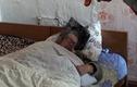 Bí ẩn bệnh dịch khiến con người ngủ li bì nhiều ngày