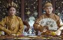 Hoàng đế nhà Thanh đón Tết âm lịch hoành tráng ra sao?