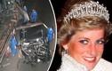 Cái chết bí ẩn của Công nương Diana năm Đinh Sửu 1997