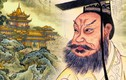 Vì sao bạo chúa hung bạo nhất Trung Quốc phát cuồng cơ thể bất tử?