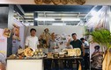 8X Phú Yên biến thứ rác bỏ đi của người nông dân thành... tiền