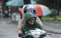 Dự báo thời tiết ngày 28/2: Hà Nội tiếp tục mưa rét