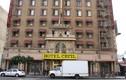 Chuyện ma quái khó giải ở khách sạn Cecil nổi tiếng nước Mỹ