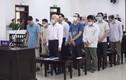 Cựu Chủ tịch GPBank Tạ Bá Long bị phạt 9 năm tù