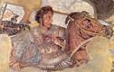 Tang lễ Alexander đại đế tốn kém cỡ nào khiến thế giới choáng ngợp?