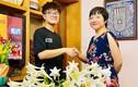 Con trai MC Thảo Vân giúp mẹ làm giàu, cách chia tiền thấy 'sai sai'