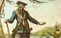 Cuộc sống ít biết của tên cướp biển Râu Đen khét tiếng lịch sử