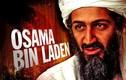 Lý do Mỹ thả thi thể trùm khủng bố Osama bin Laden xuống biển