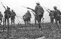 Thế chiến 1 nổ ra vì vụ ám sát chấn động thế giới nào?