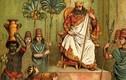 """Hậu cung """"khủng"""" của Vua Solomon huyền thoại nổi tiếng Israel"""
