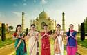 Bất ngờ những phong tục truyền thống độc đáo ở Ấn Độ