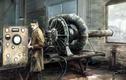 Những phát minh trong Thế chiến 2 thay đổi cuộc sống nhân loại