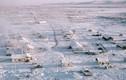 Bí mật vùng đất lạnh giá nhất thế giới có người sinh sống
