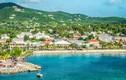 """Lộ lý do """"sốc"""" Đan Mạch bán quần đảo Virgin cho Mỹ"""