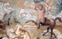 Những bảo vật chứa sức mạnh phi thường trong thần thoại