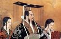 Cuộc sống khắc nghiệt của cung nữ Trung Quốc thời phong kiến