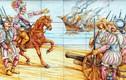Bí mật về người đàn ông khiến đế chế Aztec hùng mạnh suy tàn