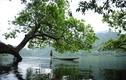 Những huyện mang tên hồ nước nổi tiếng ở Việt Nam