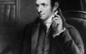 Trước Edison, nhà phát minh người Anh sáng chế ra loại đèn độc đáo