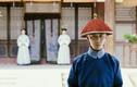 Lý do nhiều nam giới vào cung làm thái giám ở Trung Quốc