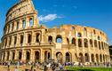Bật mí bất ngờ về việc xây dựng Đấu trường La Mã ở Italy