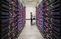 Google tuyên bố AI thiết kế chip nhanh hơn nhiều so với con người