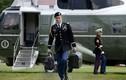 Bí mật quyền phát lệnh tấn công hạt nhân của Tổng thống Mỹ