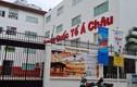 Trường Á Châu quyết trả hồ sơ, phụ huynh tiếp tục 'cầu cứu'