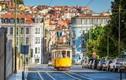 Loạt bất ngờ thú vị về đất nước Bồ Đào Nha ít người biết