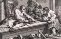 Tôn Điện Anh và nạn trộm mộ xưa: Không trừ bất cứ thứ gì