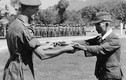 Nhật hoàng nói gì trong tuyên bố đầu hàng quân Đồng minh?