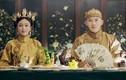 """Vì sao ngự trù """"ăn gan hùm"""" cũng không dám hạ độc hoàng đế nhà Thanh?"""