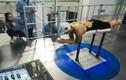 """Vì sao công nghệ tên lửa giúp tuyển Olympic TQ """"bơi như rocket""""?"""