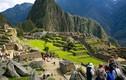 Không cần vữa, người Inca xây thánh địa Machu Picchu tài tình thế nào?