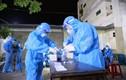 Khởi tố vụ án làm lây lan dịch bệnh ở Quảng Nam