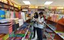 Đề nghị các địa phương tạo điều kiện để phát hành sách giáo khoa