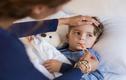 Biến thế Delta gây nguy hiểm cho trẻ em như thế nào?