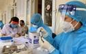 Thừa Thiên Huế siết chặt quản lý sau việc nhân viên khu cách ly nhiễm COVID-19